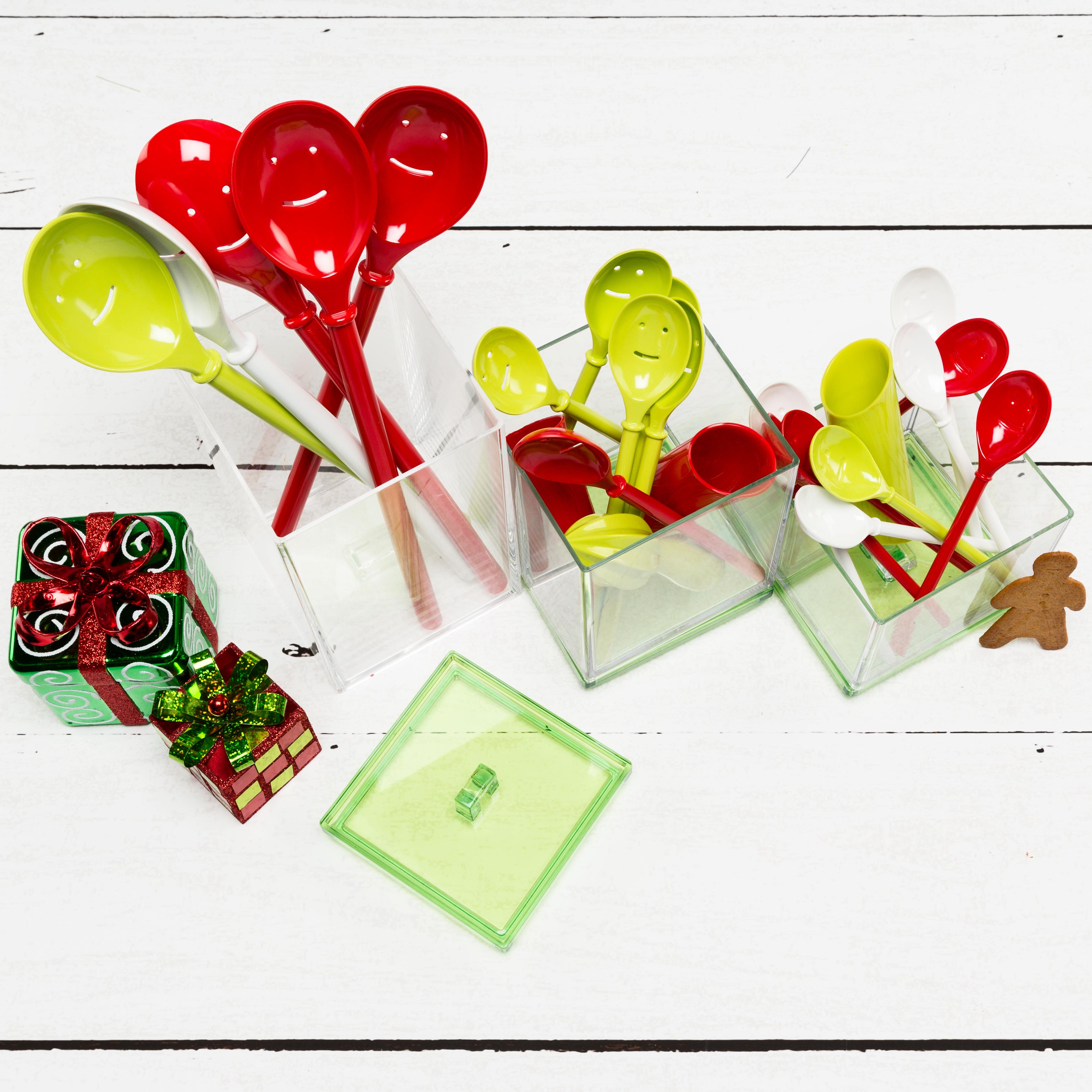 Garlic Peeler Garlic Peeler, Red slideshow image 5