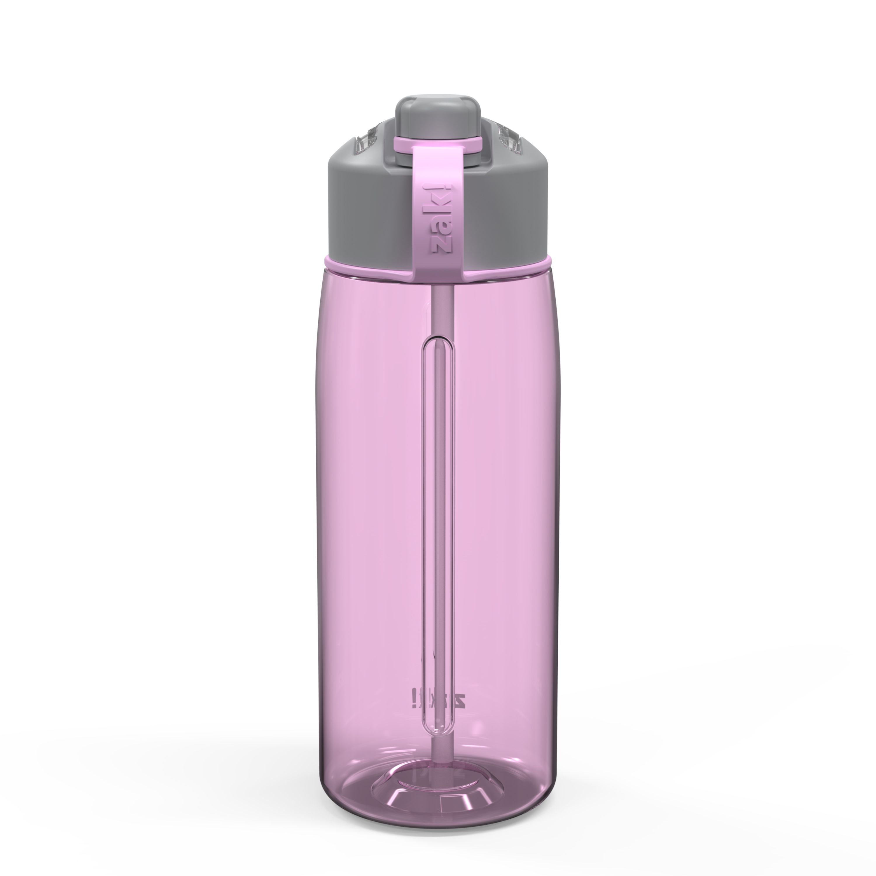 Genesis 32 ounce Water Bottle, Lilac slideshow image 8