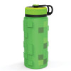 Minecraft 24 ounce Stainless Steel Insulated Water Bottle, Video Games slideshow image 6