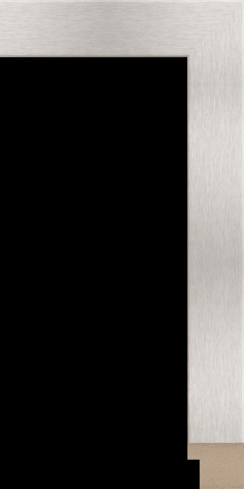 CR2 Silver 1 1/4