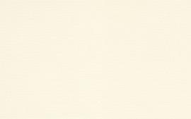 Crescent Whisper White 32x40