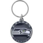NFL Seattle Seahawks Key Chain