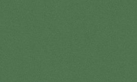 Crescent Dark Green 32x40