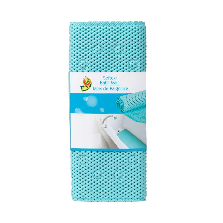 Softex® Bath and Shower Mats Image