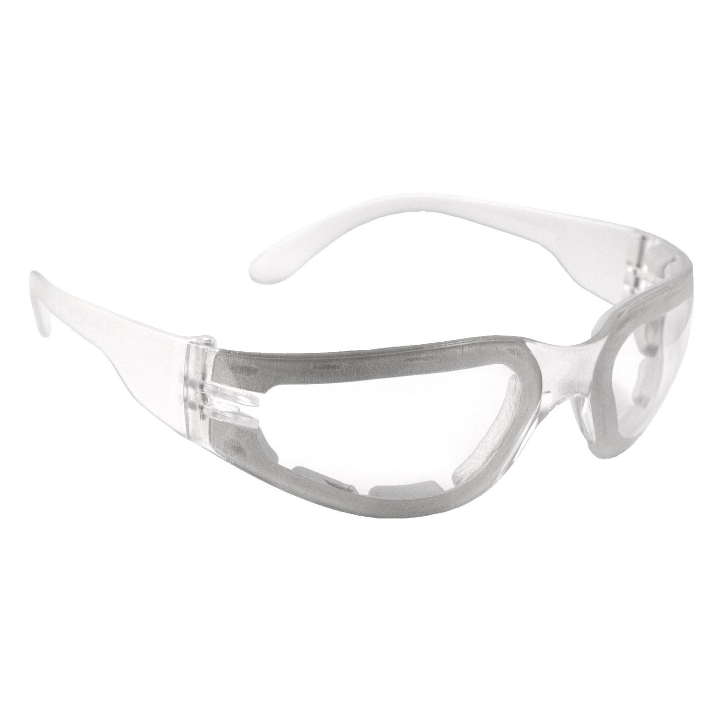 Radians Mirage™ Foam Small Safety Eyewear