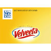 Kraft Velveeta Jalapeno Cheese Loaf 16 oz Box