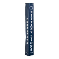 Penn State Nittany Lions Collegiate Pole Pad thumbnail 1
