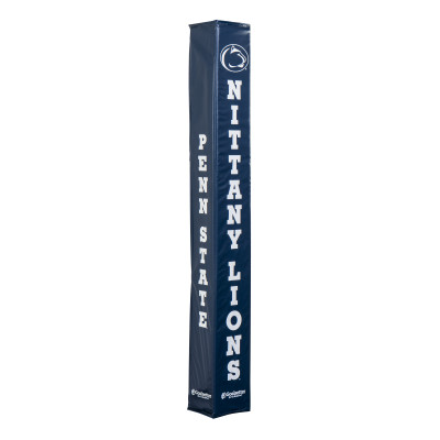Penn State Nittany Lions Collegiate Pole Pad