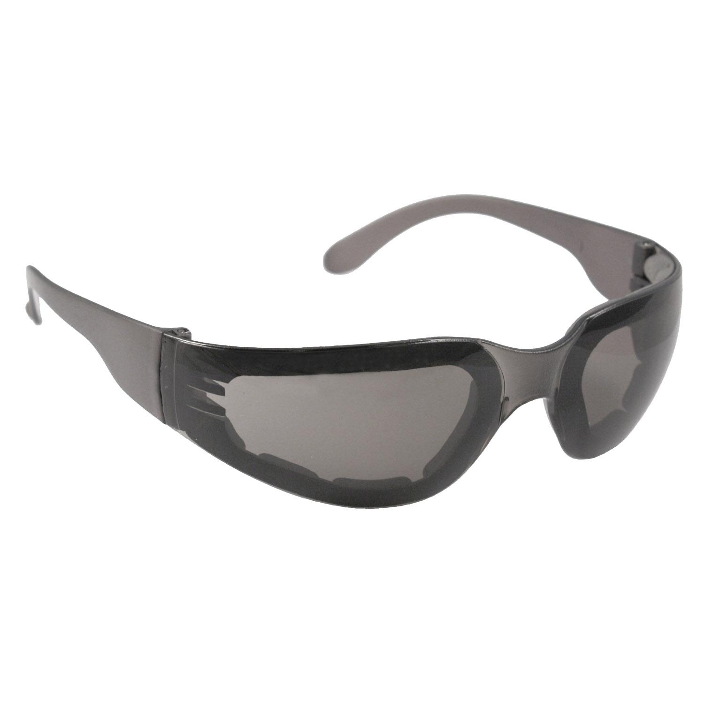 Radians Mirage™ Foam Safety Eyewear