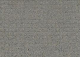 Bainbridge Warm Grey 32