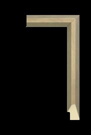 Zen Taupe 1 3/8