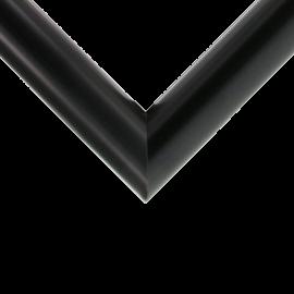 Nielsen Matte Black 1