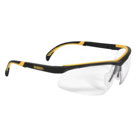 DEWALT DPG55 DC™ Safety Glass