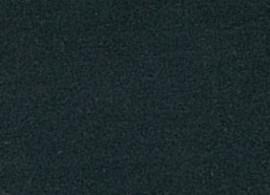 Bainbridge Ivory Black/Black Sable 40
