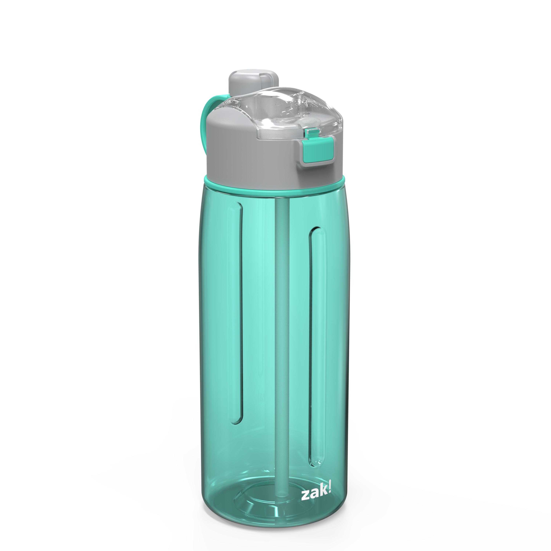 Genesis 32 ounce Water Bottle, Tropic slideshow image 4
