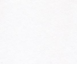 Crescent Arctic White 40x60