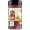 Classico Grated Parmesan, Romano and Asiago Cheese, 8 oz Jar
