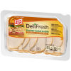 Oscar Mayer Deli Fresh Roasted Garlic & Herb Chicken 8 oz Tray
