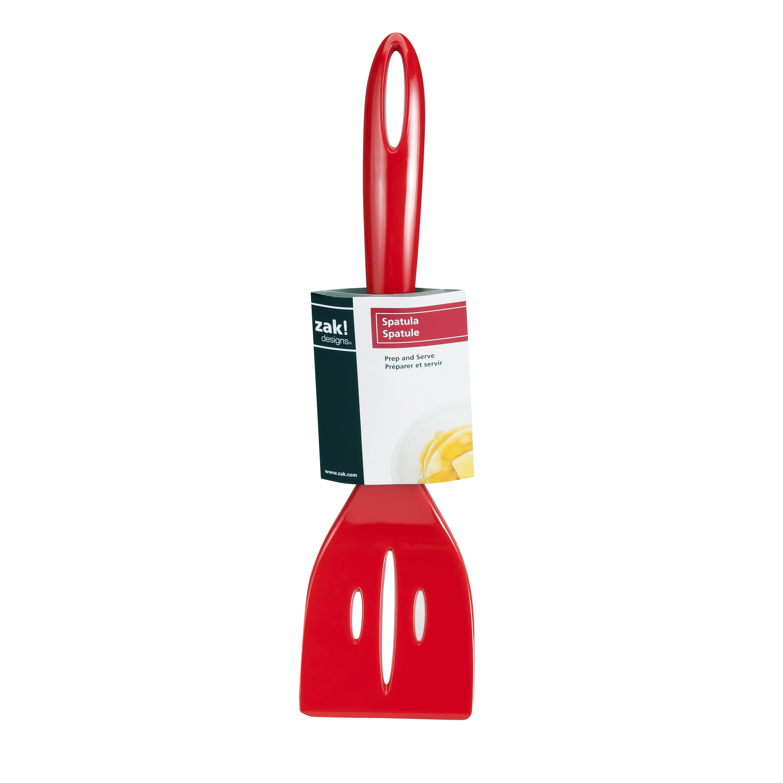 Splice Spatula, Red slideshow image 6