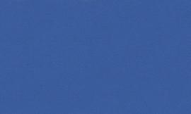Crescent Phantom Blue 32x40