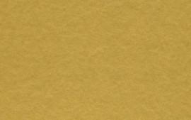 Crescent Spanish Gold 40x60