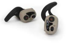 Radians Vertex™ Nano Wireless Electronic Earbuds