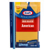 Kraft Big Slice American Cheese Slices 10 slices - 8 oz Wrapper