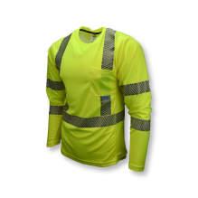 Radians ST31-3 Long Sleeve Cooling T-Shirt