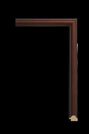 Heritage Medium Woodtone 1