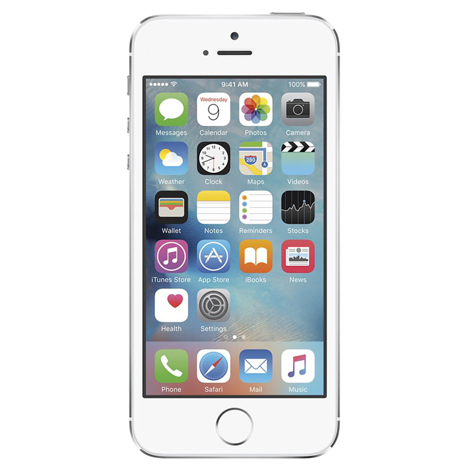 iphone 5s gsm unlocked apple iphone 5s 32gb unlocked gsm 4g lte 8mp dual 14808