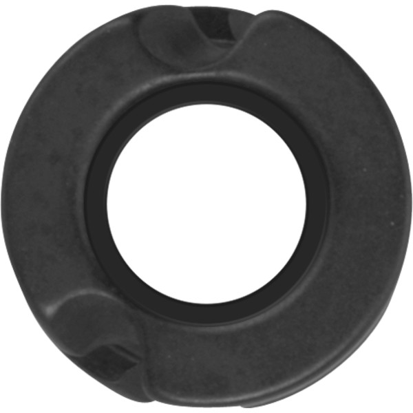 Tru-Peep 7/32-inch Peep Sight - Black