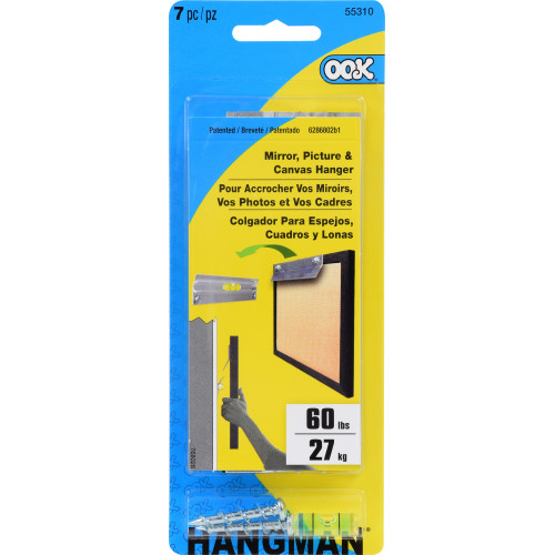 OOK Hangman 5