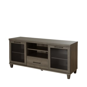 Adrian - TV Stand for TVs up to 60''