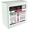 Radians Detour® Foam Earplug 250 Pair Dispenser Refill