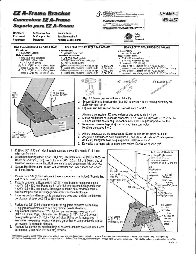 EZ_Frame_Bracket_Instructions.pdf