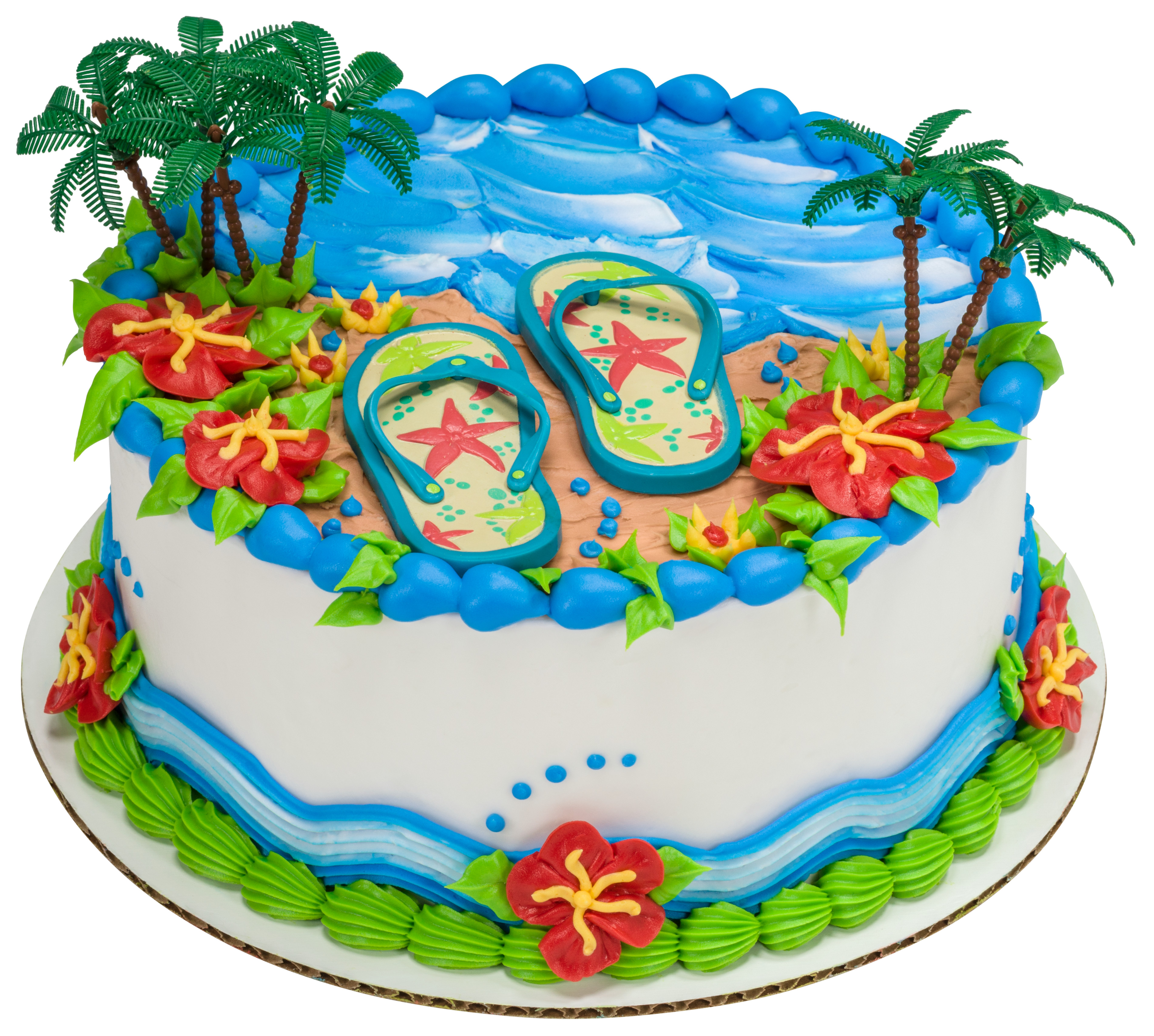 пляж картинки для торта варить холодец сытным