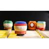 South Park 16 ounce Ceramic Coffee Mug, Eric slideshow image 5