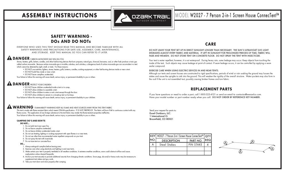 W2027--- Assembly Insruction.pdf