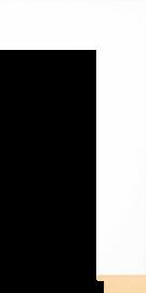 Linear White 2