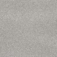 Swatch for Craft Adhesive Laminate - Glimmer Silver, 12 in. x 10 ft.