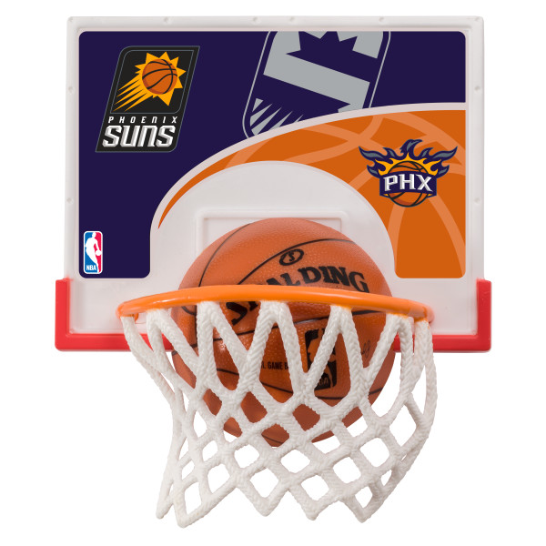 NBA Slam Dunk Team DecoSet®