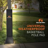 Universal Pole Pad thumbnail 2