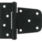 Builders Hardware Heavy Duty Hinges