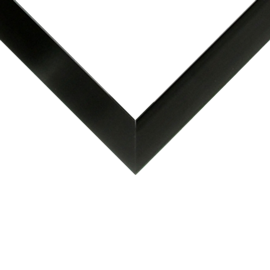 Nielsen Anodic Black 13/32