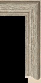 Sedona Driftwood 2 1/4