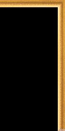 Hudson Fillet Gold 9/16