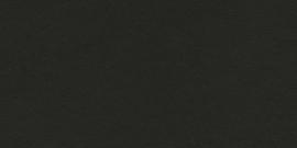 Crescent Jet Black 40x60