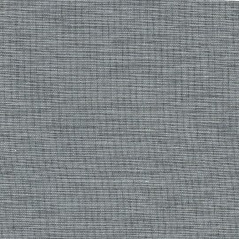 Artique 32 x 40 Linen Bluestone