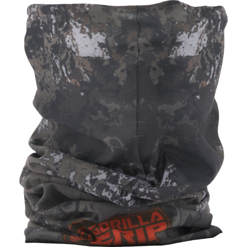 6-in-1 Face Mask, Veil Wideland Camo