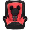 Disney-Baby-Apt-50-Convertible-Car-Seat thumbnail 15